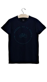 Imagem - Camiseta Aragäna Masculina Remera Azul Marinho  - 2.709