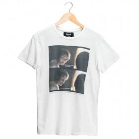 Imagem - Camiseta Aragäna Masculina Stranger Things | Cru - 2.1186