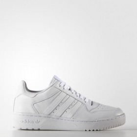 Imagem - Tênis Adidas M Attitude Revive | Branco - 2.1096