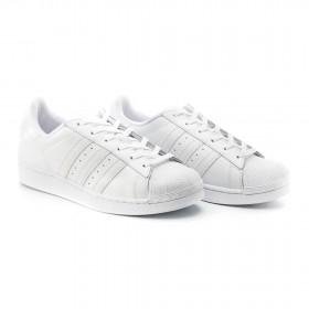 Imagem - Tênis Adidas Superstar | Branco - 2.1258
