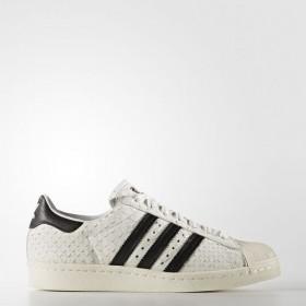 Imagem - Tênis Adidas Superstar | Branco/Preto - 2.1214