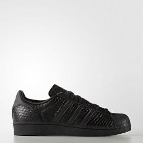 Imagem - Tênis Adidas Superstar | Preto - 2.1135