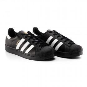 Imagem - Tênis Adidas Superstar | Preto/Branco - 2.1259