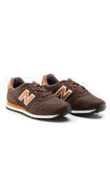 Imagem - Tênis New Balance   - 2.701