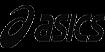 Imagem da marca ASICS