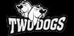 Imagem da marca TWO DOGS