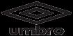 Imagem da marca UMBRO