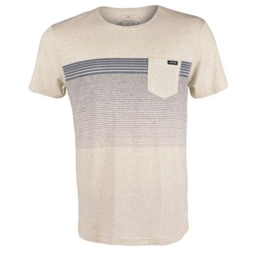 Camiseta Rip Curl Especial Gabriel Medida Game
