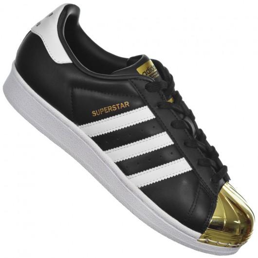 Tênis Adidas Originals Superstar