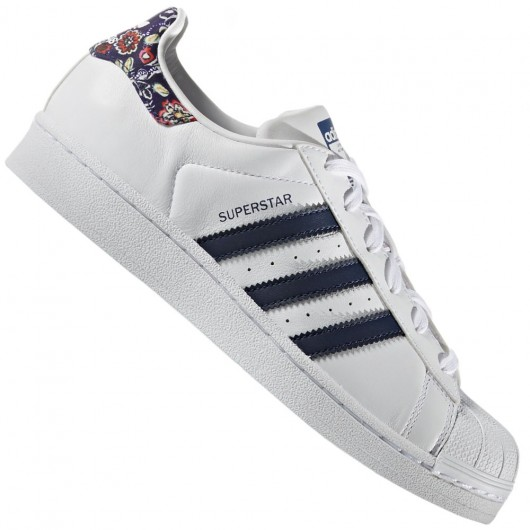 Tênis Adidas Originals Superstar