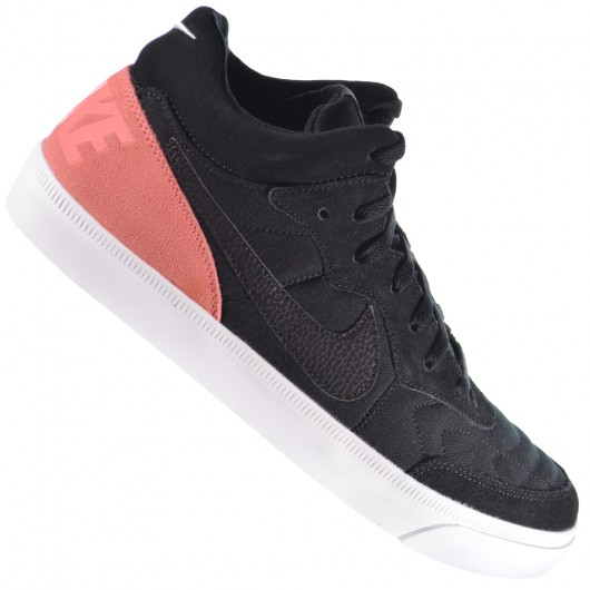 Zapatillas Nike Botitas Mujer 2015