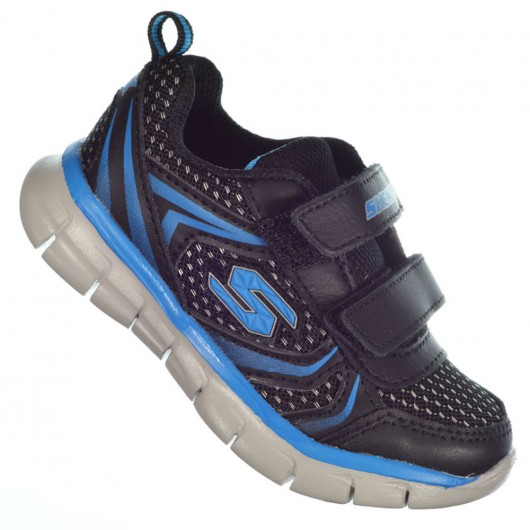 Tênis Skechers Mini Sprint