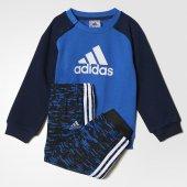 Imagem - Abrigo Adidas Terry Style