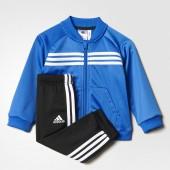 Imagem - Abrigo Infantil Adidas Sp Shiny