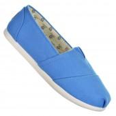 Imagem - Alpargata Perky Shoes Kids
