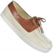 Imagem - Alpargata Perky Shoes