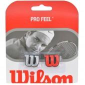 Imagem - Anti-Vibrador Wilson Profeel