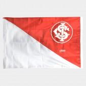Imagem - Bandeira Pulz Internacional