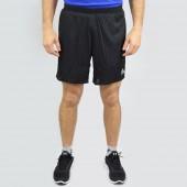 Imagem - Bermuda Adidas 2 em 1 Resp