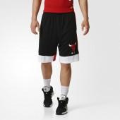 Imagem - Bermuda Adidas Bulls
