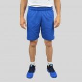 Imagem - Bermuda Adidas Ess Linear