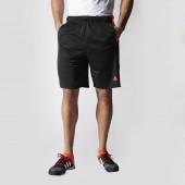 Imagem - Bermuda Adidas Essentials