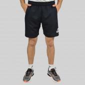 Imagem - Bermuda Adidas Essentials Logo