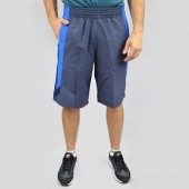Imagem - Bermuda Adidas Five