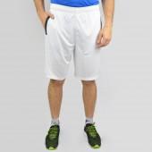 Imagem - Bermuda Adidas Knit Fierce