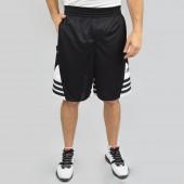 Imagem - Bermuda Adidas Superstar