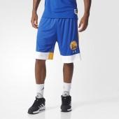 Imagem - Bermuda Adidas Warriors