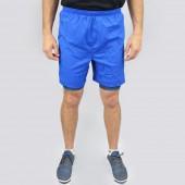 Imagem - Bermuda Nike 7 Pursuit 2 Em 1