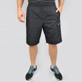 Imagem - Bermuda Nike Season Short 26 CM