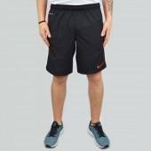 Imagem - Bermuda Nike Strike