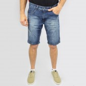 Imagem - Bermuda Rip Curl Straight Washed Jeans