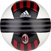 Imagem - Bola Adidas AC Milan Training