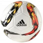 Imagem - Bola Adidas Bundesliga Glider