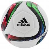 Imagem - Bola Adidas Conext 15