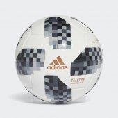 Imagem - Bola Adidas Fifa World Cup 18 Mini