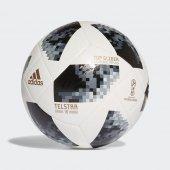 Imagem - Bola Adidas Fifa World Cup 18 Top Glider