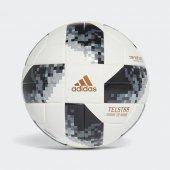 Imagem - Bola Adidas Fifa World Cup 18 Top Replique X