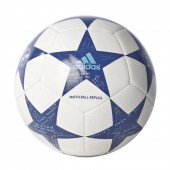 Imagem - Bola Adidas Finale 16 Real Madrid Capitano Mini