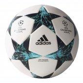 Imagem - Bola Adidas Finale 17 Top Training