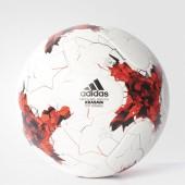Imagem - Bola Adidas Krasava Top Replique