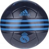 Imagem - Bola Adidas Real Madrid Training