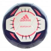 Imagem - Bola Adidas Starlancer IV