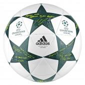 Imagem - Bola Adidas UCL Finale 16 Capitano