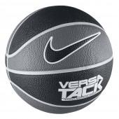 Imagem - Bola De Basquete Nike Versa Track
