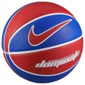 Imagem - Bola Nike Basquete Dominate 7