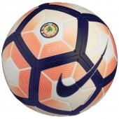 Imagem - Bola Nike CSF Strike